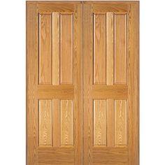 verona home design stile and rail 2 panel prehung interior door verona home design stile and