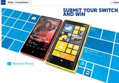 How To Unbrick Nokia Lumia 920 By Flashing New Firmware Guide