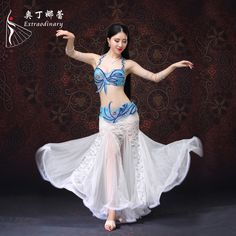 89a56b71720b Find More Belly Dancing Information about 2017 New Belly Dance Costume Set Belly  Dancing Costumes Belly