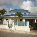 You searched for House for Sale Curacao | At Home Curacao