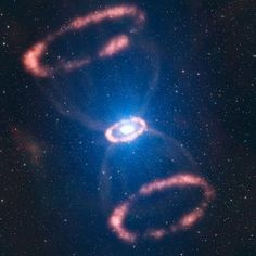 Supernova captured by the Hubble telescope. Supernova captured by the Hubble telescope. Telescope Pictures, Hubble Pictures, Hubble Images, Hubble Photos, Cosmos, Space Planets, Space And Astronomy, Hubble Space Telescope, Space Photos