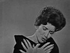 Maria Callas - Don Carlos - 1962