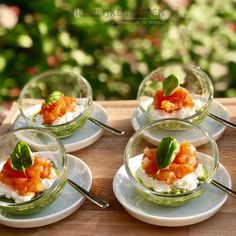 Brunch Recipes, Summer Recipes, Tapas, Diner Party, High Tea, I Love Food, Food For Thought, Food And Drink, Appetizers