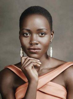 Lupita Nyong'o.Oscar.academy award.Kenya.Lupita.Anyang Nyongo