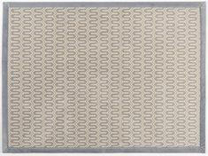 Covor Loko Alabaster, Wilton #homedecor #interiordesing #inspiration #carpets #hometrends Interior Desing, Home Trends, Carpets, Modern, Inspiration, Home Decor, Farmhouse Rugs, Biblical Inspiration, Rugs