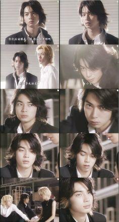 Japanese Drama, Drama Movies, Pose Reference, Dramas, Netflix, Poses, Guys, Movie Posters, Image