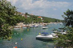 Dramalj - Croatia guide - Adriatic.hr