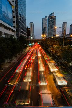 Night Traffic In Bangkok  ...  abstract, architecture, asia, automobile, background, blue, blur, blurred, building, business, busy, car, city, cityscape, dark, downtown, dramatic, drive, driving, dusk, environment, evening, fast, highway, landscape, lane, light, line, long, modern, motion, move, movement, moving, night, road, scene, speed, street, time, tower, town, traffic, transport, transportation, travel, twilight, urban, view, way