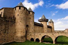 Middle Ages Food | Macabre Humor: Strange but True Stories for Trainers - GovLoop ...