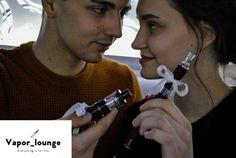 ❤Любовь это - То, как Вы смотрите Друг на Друга ...    #vapor_lounge   С Любовью, для Вас ! ❤     #vapeshop #kremenvape #vapor #vape #kremen #kremenchuk #галактика #жидкости #valentineday #valentinesgift #valentine #valentines #valentines2017 #valentinesweekend #happyvalentine #happyvalentinesday #happyvalentines #love #loves #couple #couples #adorable #kiss #kisses #hug #hugs #romance #heart #hearts #forever #instagramanet #loveher #lovehim #relationship #relationships #amour