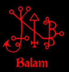 Balam_19950