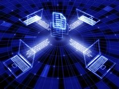 4 Ingenious Reasons Why Virtual Data Room Is A Useful File Sharing Tool Virtual Data Room, Peer To Peer Lending, Business Operations, Program Management, Landscape Design Plans, Landscaping Software, Market Research, Up And Running, Microsoft
