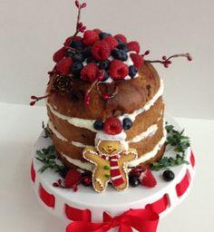 Biscuit Cookies, Oreo Cookies, Chocolates, Crepe Cake, Pan Dulce, Christmas Treats, Christmas Cakes, Chocolate Brownies, Fondant