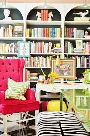 New Home Office Built Ins Billy Bookcases Ideas Life In Grace, Creative Office Space, Sweet Home, Multipurpose Room, Home Libraries, My New Room, Built Ins, Vignettes, My Dream Home