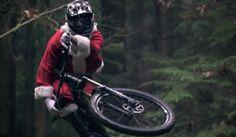 http://flowmountainbike.com/wp-content/uploads/2013/12/Screen-Shot-2013-12-18-at-11.42.26-AM-600x350.png
