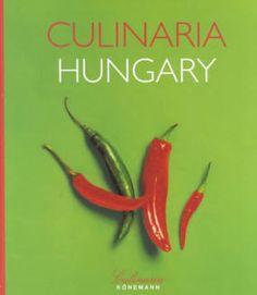 Ottos Hungarian Books, Hungarian Cookbooks, Dictionaries