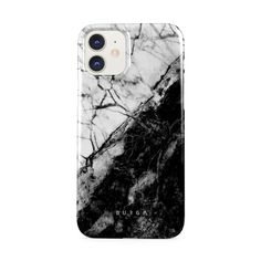 Used Iphone, Iphone 11, Iphone Case Covers, Phone Cases, Marble Case, Kate Spade Iphone, Iphone Leather Case, Cool Technology, Samsung Galaxy S5