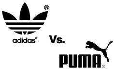 Resultados da pesquisa de http://www.sapatosfemininos.com.br/wp-content/uploads/2012/10/adidas-vs-puma-.jpg no Google