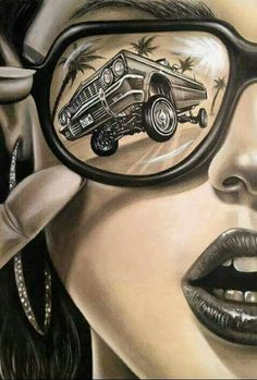 Sketches for tattoos Chicano Drawings, Chicano Tattoos, Art Drawings, Arte Cholo, Cholo Art, Arte Dope, Dope Art, Evvi Art, Arte Lowrider