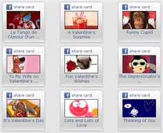 life style love safer internet dating tips from expert valentines apps