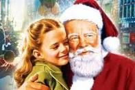 Miracle on 34th Street (old)