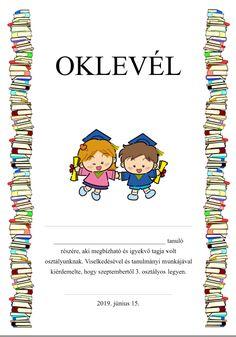 Teaching Tips, 2 In, Kindergarten, Teacher, Children, School, Frames, Young Children, Professor