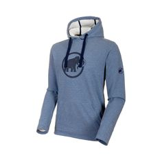 Mammut Sweater & Hoodies - Mammut Logo ML Hoody Men Sweater Hoodie, Hoody, Snowboarding Outfit, Snowboard Pants, Free Online Shopping, Jacket Style, Hooded Jacket, Winter Jackets, Logo