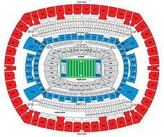 #tickets NEW YORK GIANTS vs PHILADELPHIA EAGLES!!! PARKING PASS INCLUDED!! please retweet