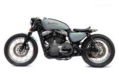 automotive-vintage-honda-cafe-racer-saddle-seat-cafe-racer-wallpaper. (2560×1600)