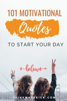 A daily morning shot of motivation can prime you to be your absolute best everyday! Here are some of my favorite quotes to help you prepare for a productive routine with the right state of mind. Some Inspirational Quotes, Motivational Quotes For Success, Daily Quotes, Life Quotes, Know What You Want, Know Who You Are, Talk Too Much, Hip Muscles, Tomorrow Will Be Better