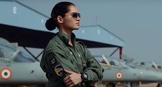 With an aim to break gender stereotype, the Indian Air Force (IAF) has rolled out a campaign featuring India's first batch of women Female Pilot, Female Soldier, Female Fighter, Fighter Pilot, Fighter Jets, Air Force Quotes, Indian Army Special Forces, Air Force Women, Indian Army Wallpapers