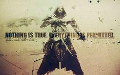 Ezio Auditore Da Firenze Quotes. QuotesGram by @quotesgram