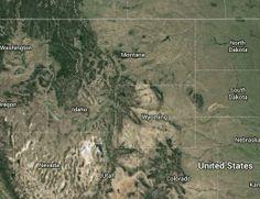 Webcams   Idaho Aviation Association