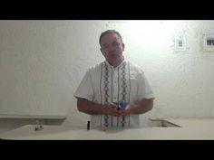 receta esoterica para los estudiantes en concentracion