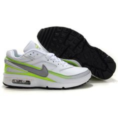 #Nike #sports Nike Shox Shoes, Nike Womens Shoes Buy Nike Air Max Classic