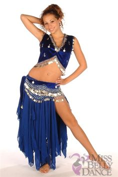aa4505e6d004 Bollywood Bound bellydance costume from MissBellyDance.com – Also good for  dancing for friends or for a costume.