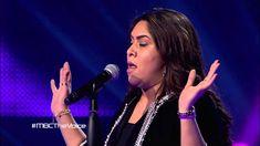 actuacion armenia eurovision 2015