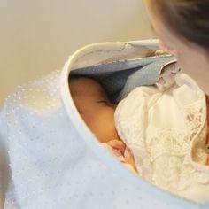10 coisas que são verdadeiramente úteis com um recém nascido | SAPO Lifestyle