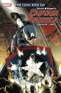 O que é Free Comic Book Day (FCBD) :HQ Online