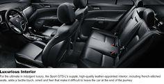 2013 Suzuki Kizashi - Mid-Size Sports Sedan - Suzuki Auto3.jpg