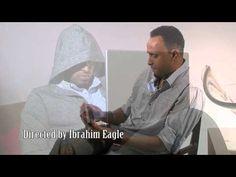 FaceBook 2012 ( True Story)-by Abdihamid Elmi--- FaceBook 2012 ( Directed by Ibrahim Eagle)  Erayadii: Ibrahim Eagle  Codkii iyo Laxankii AbdiXamiid Elmi  Music by Bakhad Arte
