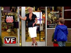 Jackass Bad GrandPa Bande Annonce VF (2013) - YouTube