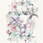 Fantasy illustration; Illusion Artists and Illustrators – Dreaming Style