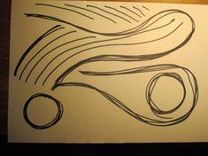 Emotions Selling Art Online, Online Art, Tribal Tattoos, Original Artwork, Sculpture, Drawings, Prints, Photography, Painting