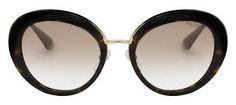 oculos prada - ❤️vanuska❤️
