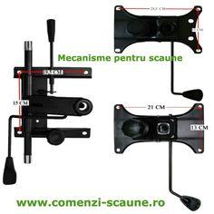 Mecanisme-pentru-scaune-ergonomice-si-directoriale-2