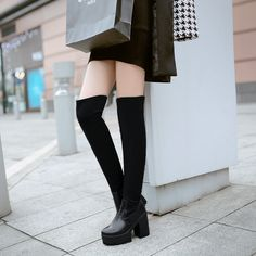 http://www.ebay.co.uk/itm/Woemens-Gothic-Soft-Over-The-Knee-Thigh-High-Boots-High-Heels-Shoes-Black-UK-6-/361082043206?pt=UK_Women_s_Shoes&hash=item54122abb46