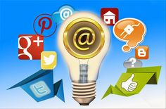 Combining both social media and email marketing strategy do have its own benefit. It simply adds the list of internet marketing strategy that people can try to boost up their sales and profit.