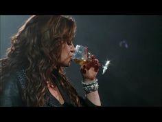 LISTEN: Creepy voice during Jenni Rivera's last concert predicted her death | ¿Qué Más?