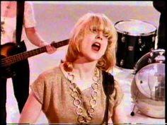 The Heart Throbs - Dreamtime Grunge, Heart, Day, Music, Musica, Musik, Muziek, Grunge Style